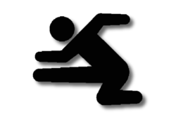 Accessibility Developer Communityのロゴ