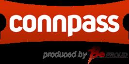 connpassのロゴ
